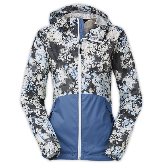 5f5e18e68 ✨OFFER✨ THE NORTH FACE WOMENS FLYWEIGHT HOODIE TNF